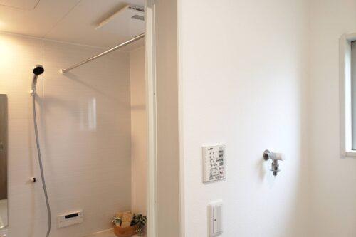 浴室暖房乾燥機(風呂)